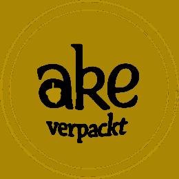 Premium-Naturkorken von AKEverpackt